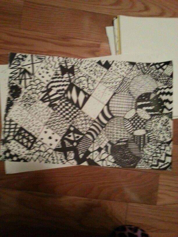 I drew this :)
