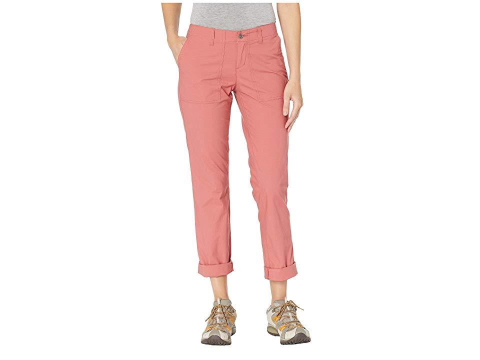 Mountain Khakis Sandbar Pant Classic Fit