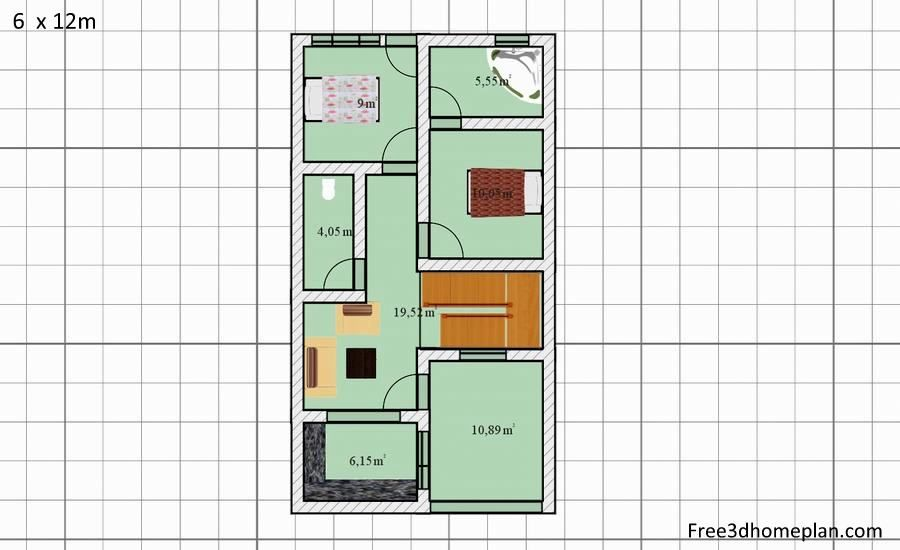 Inspirational Detailed House Plans Free Download 4 Viewpoint In 2021 House Plans How To Plan House Plan Gallery