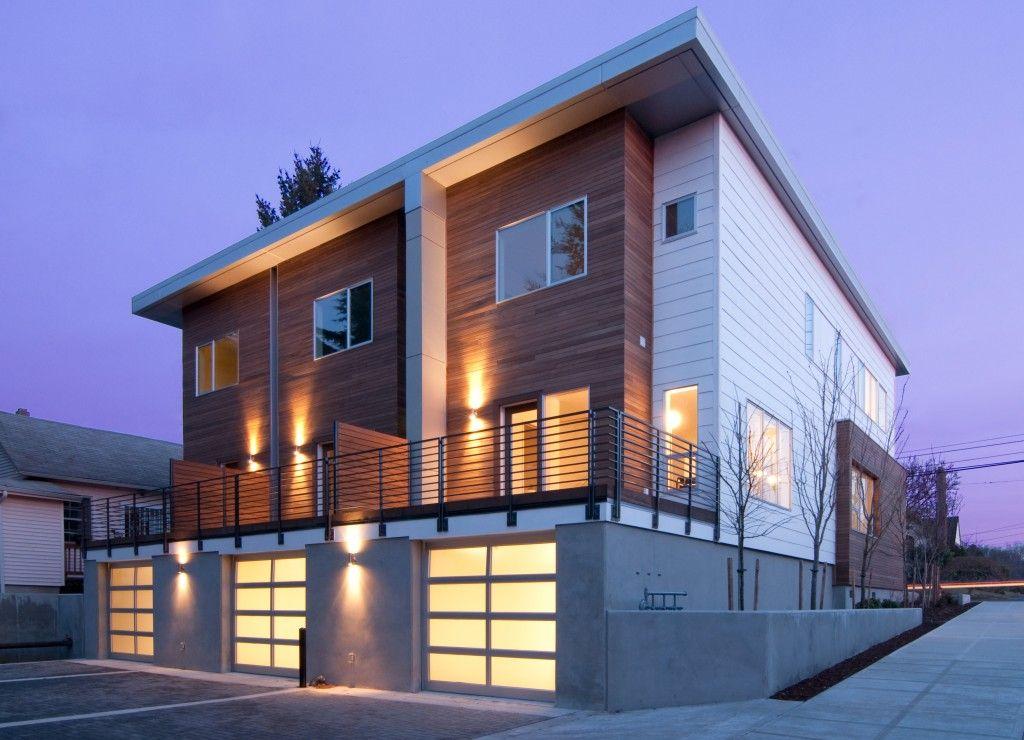 Capabilities Ten Bridges Real Estate Investment Casas
