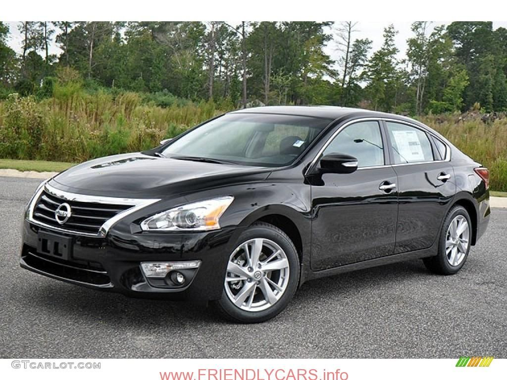 cool black nissan maxima 2013 car images hd nissan altima. Black Bedroom Furniture Sets. Home Design Ideas