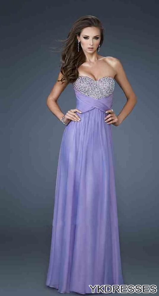 Prom dress Prom dresses   prom dresses   Pinterest   Vestido largo ...