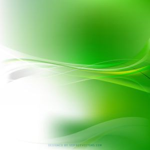 White Green Flowing Lines Background In 2020 Line Background