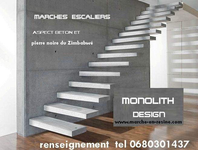 655 498 pixels cote ouest house ideas pinterest escalier suspendu escalier. Black Bedroom Furniture Sets. Home Design Ideas