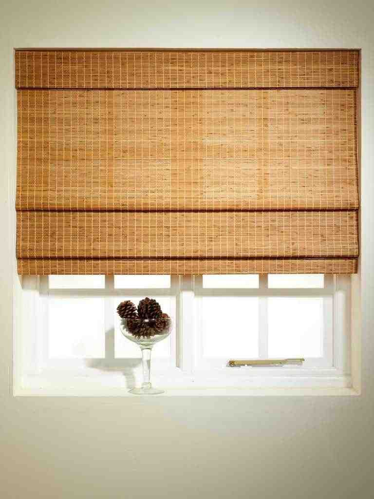 Cheap Bamboo Blinds With Images Bamboo Blinds Cheap Blinds