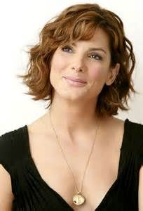 Short Wavy Hairstyles For Women S