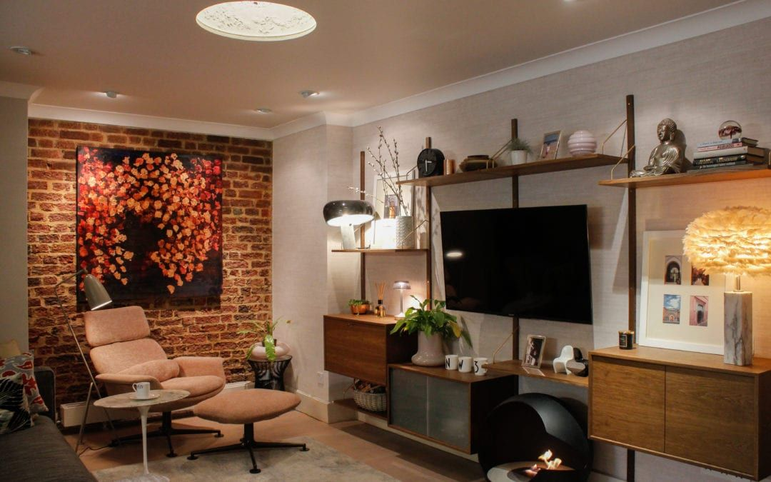 How Wall Storage Will Change Your Life Wall Storage Interior Design Jobs Interior