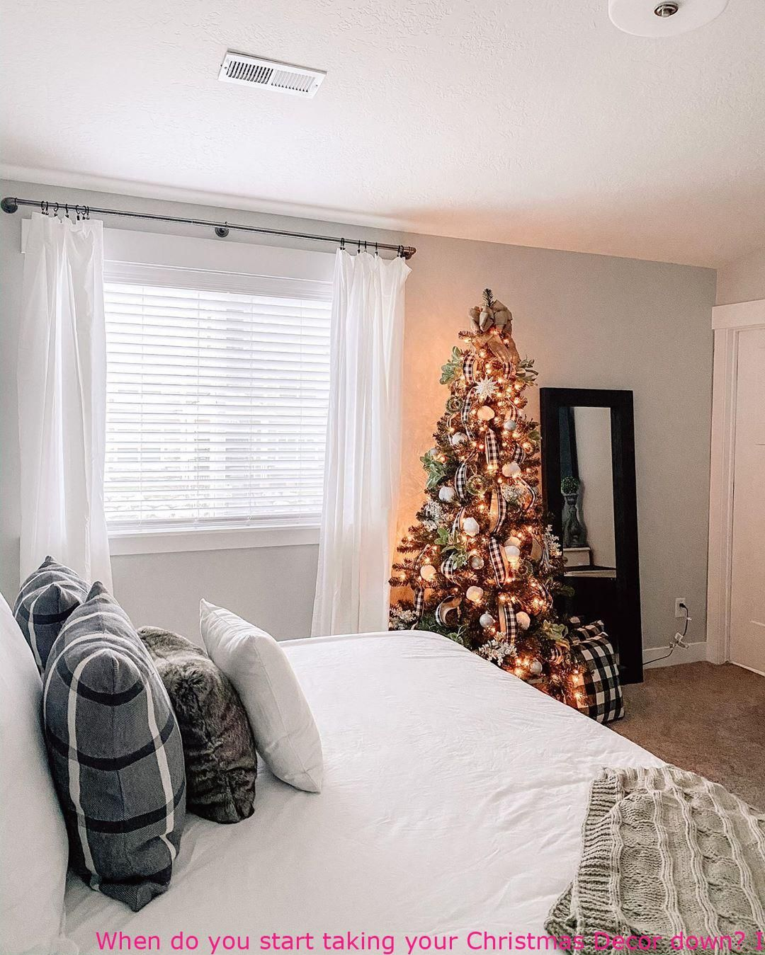 36+ When should you start decorating for christmas information