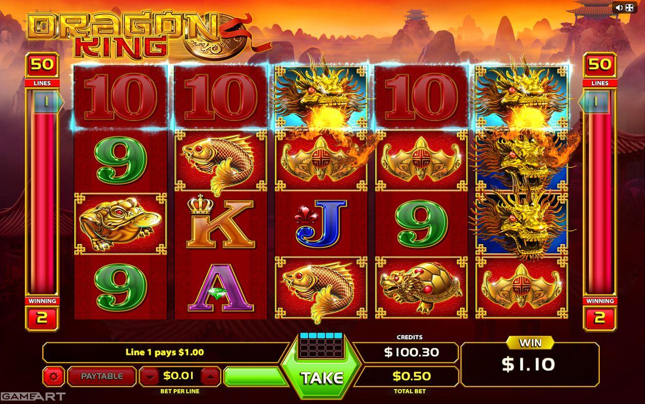 вулкан казино играть бесплатно онлайн