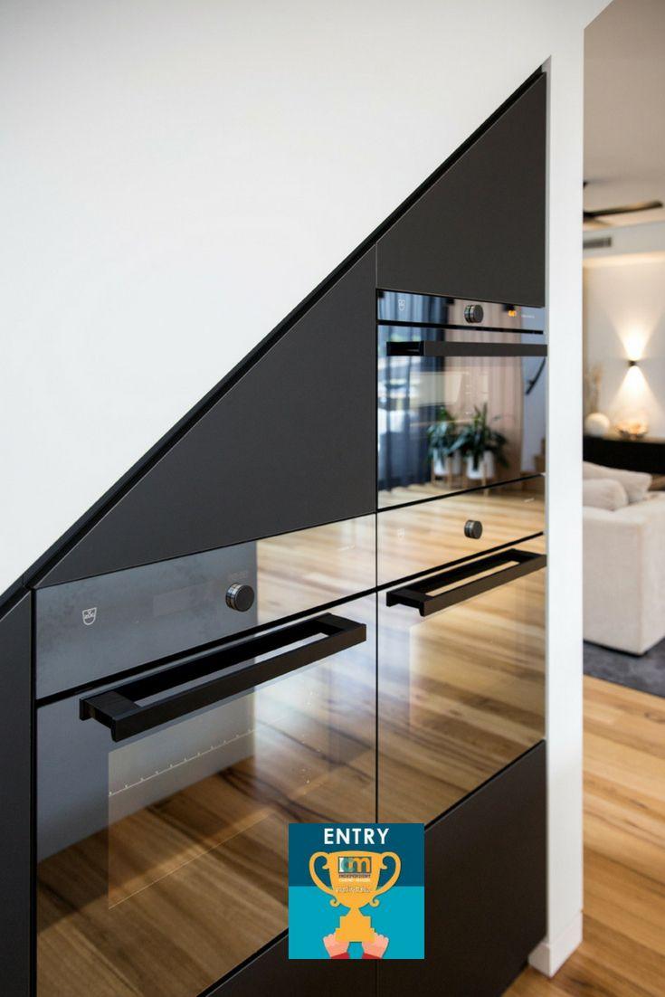 Best Icm Geelong Polytec Awards Entry Best Kitchen Kitchen 400 x 300