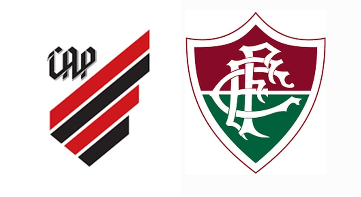 Assistir Atletico Pr X Fluminense Online Gratis Veja O Brasileirao Ao Vivo Fluminense Jogo Do Fluminense Atletico
