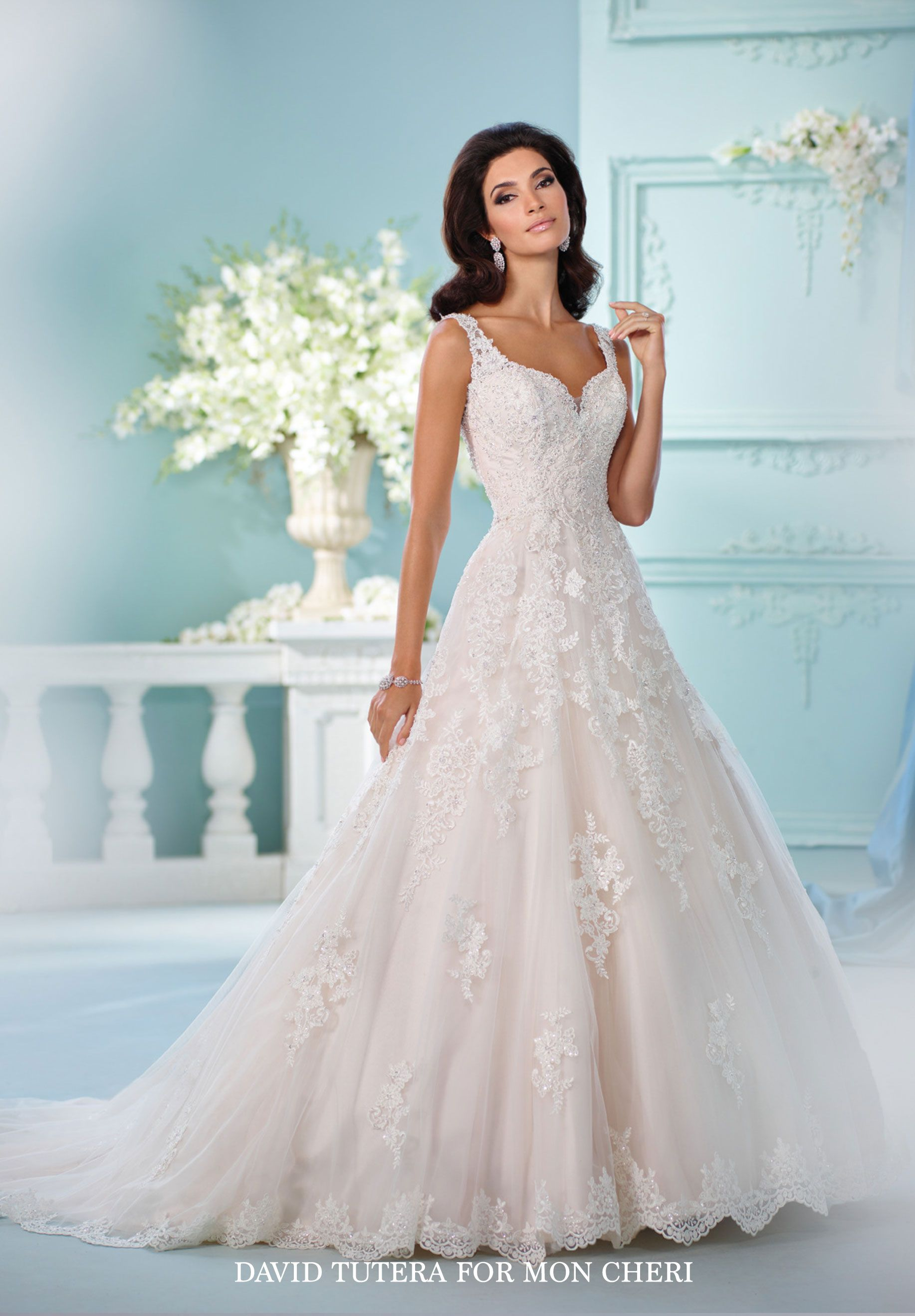 Amazing Wedding Dress Outlets Vignette - All Wedding Dresses ...