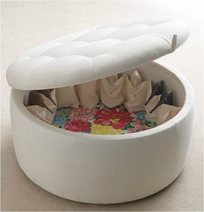 Love this shoe storage/ottoman by Lilly pulitzer *no link sorry - Love This Shoe Storage/ottoman By Lilly Pulitzer *no Link Sorry