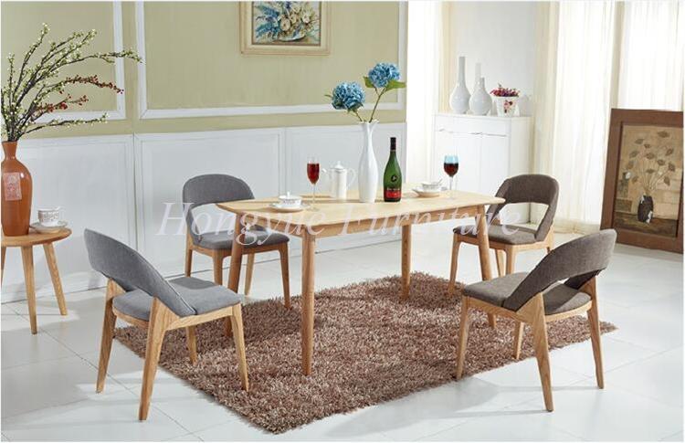 39000$ Watch Now  Httpainalworlditemswinallproductphp Enchanting Dining Room Attendant Duties Design Ideas