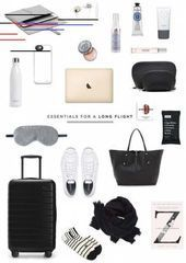 New Travel Bag Suitcases Vacations Ideas  New Travel Bag Suitcases Vacations Ide #vacationoutfits