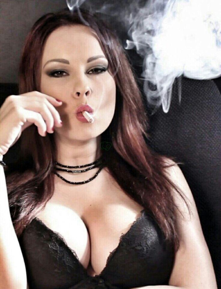Pin By Benjamin On Smoking Hot Smoke Girl Smoking Women Smoking