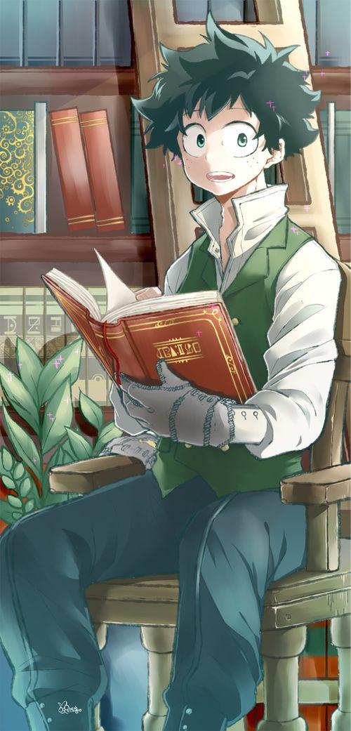 Jealous Bakugou X Reader Wattpad