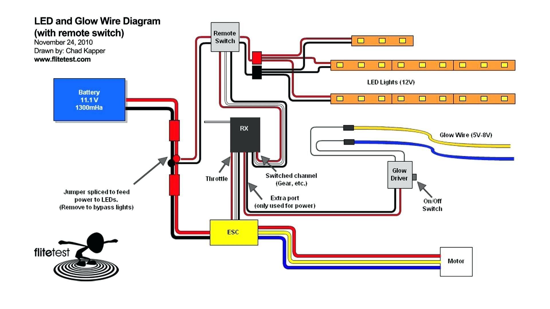 yamaha jet boat dual battery wiring diagram pin by john houston on wiring diagram sample diagram  electrical  pin by john houston on wiring diagram