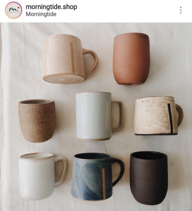 colorful ceramics #ceramicmugs colorful ceramics #ceramicpottery