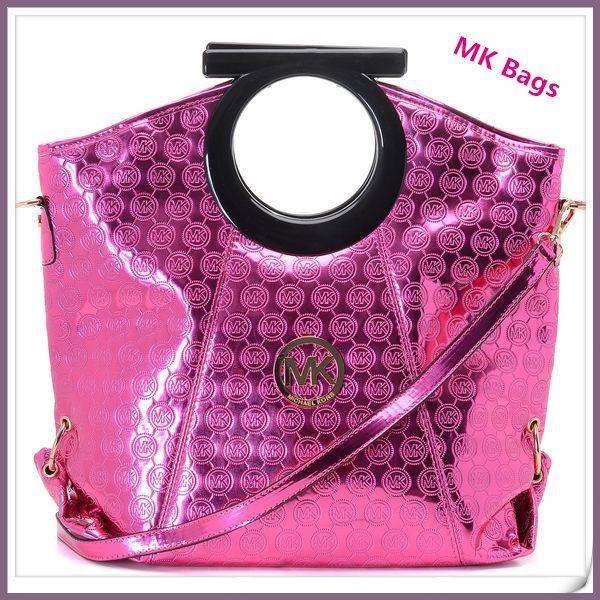 Michael Kors Handbags #Michael #Kors #Handbags !!! mk bags