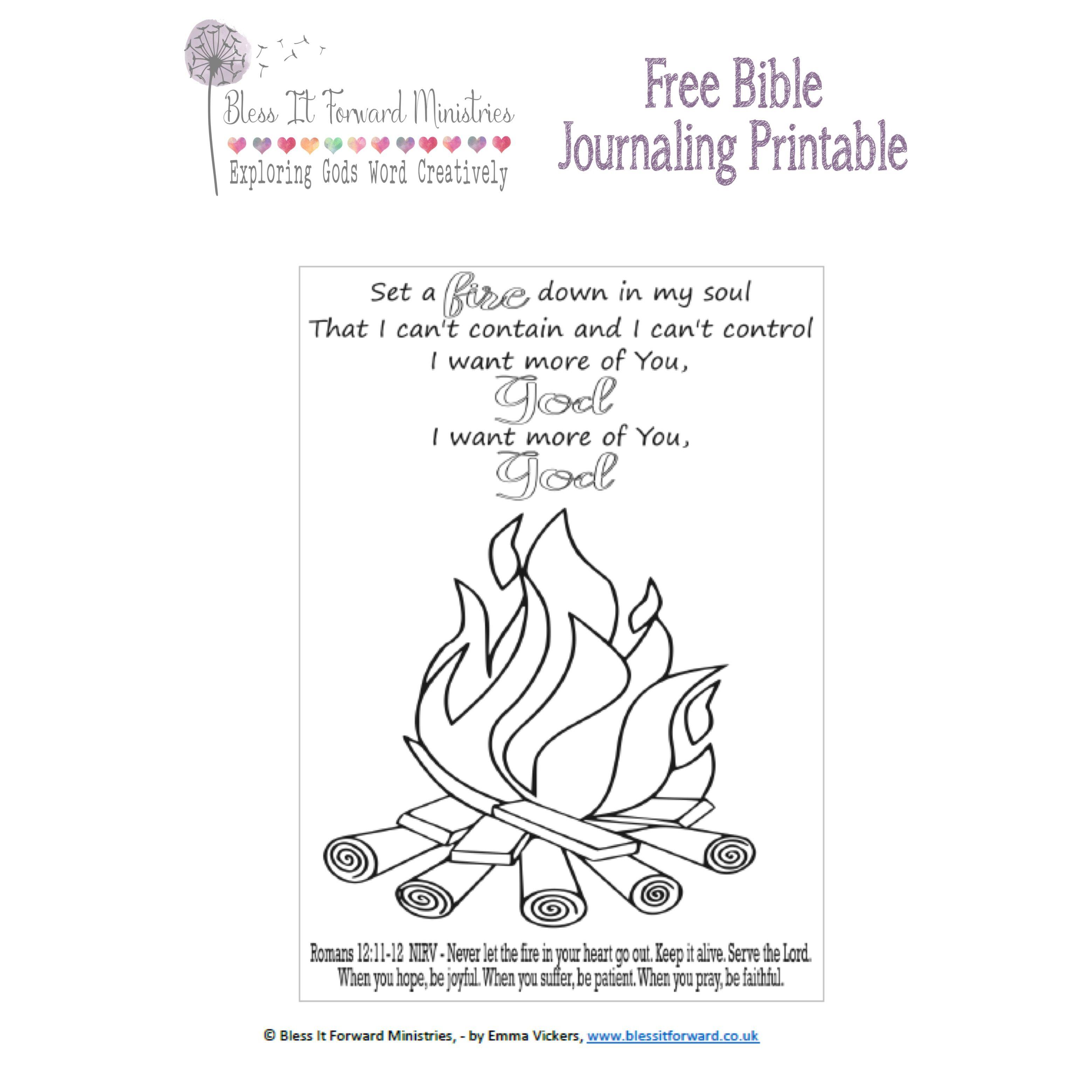 Pin on Faith/Prayer Journal