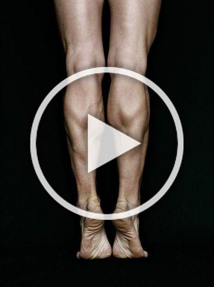 44 ideas for fitness inspiration male life #fitness
