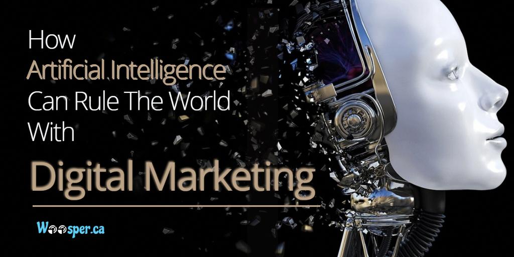 Artificial Intelligence design ArtificialIntell… in 2020