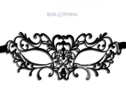 Intricate Mask Template \u003cb\u003etemplates\u003c b\u003e for masquerade \u003cb\u003emasks\u003c b - masquerade mask template