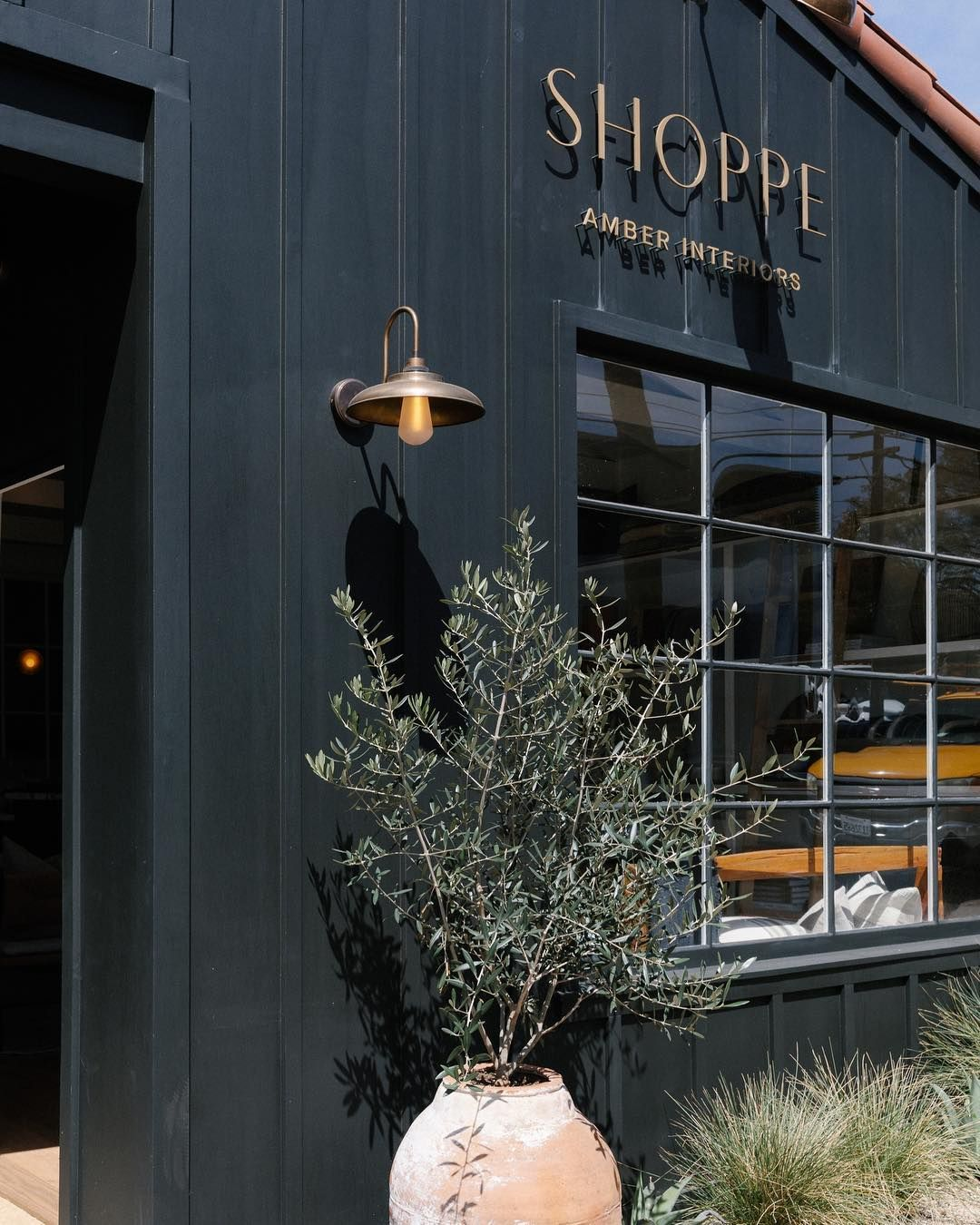 Shoppe Amber Interiors On Instagram Shoppe Pacific Palisades