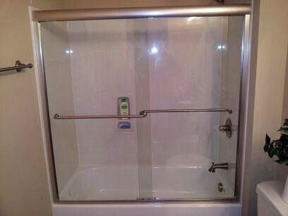 glass tub enclosures frameless tub doors bathtub shower doors frameless bathtub door u2013