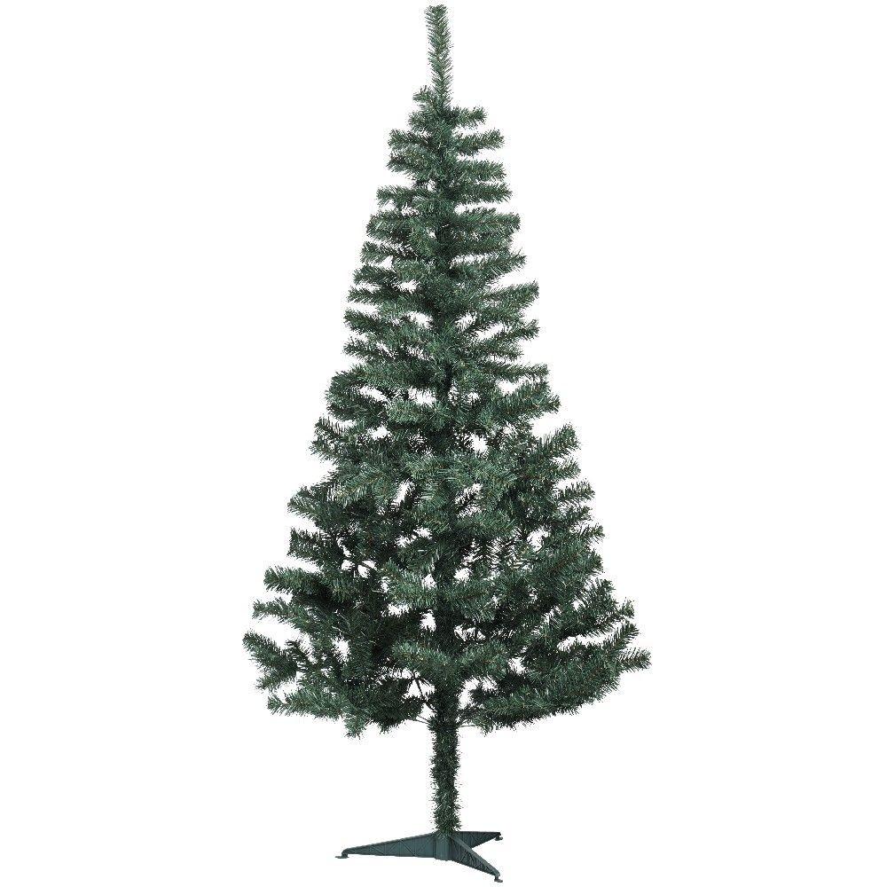 Deco Sapin De Noel Pas Cher Gifi Sapin De Noel Noel Canadien Deco Noel Sapin