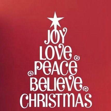 Joy Love Peace Believe Christmas Love Peace Believe Christmas Xmas Merry Christmas Joy Christmas Q Christmas Joy Quotes Christmas Quotes Christmas Dreaming