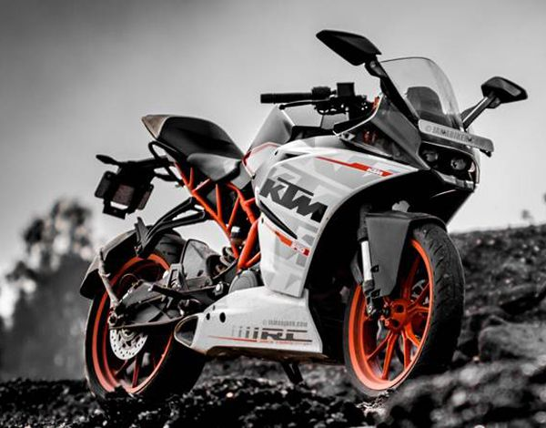 Finest Sub Rs 2 00 Lakh Performance Bikes In India Motorbikes