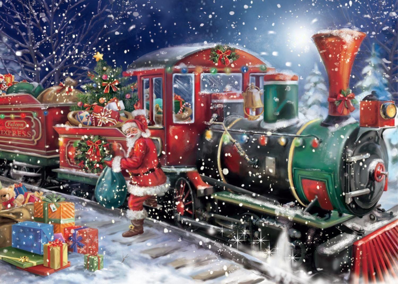 Photo Christmas Cards Cheap