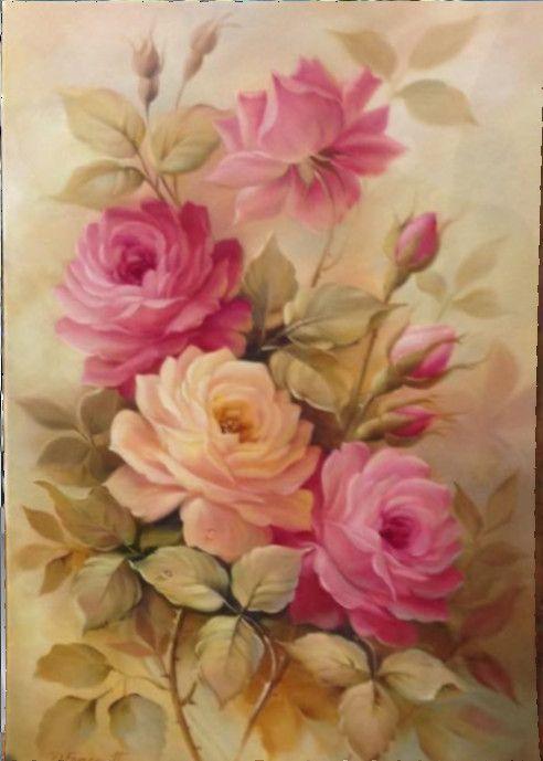 pinturas fabio souza - Pesquisa Google