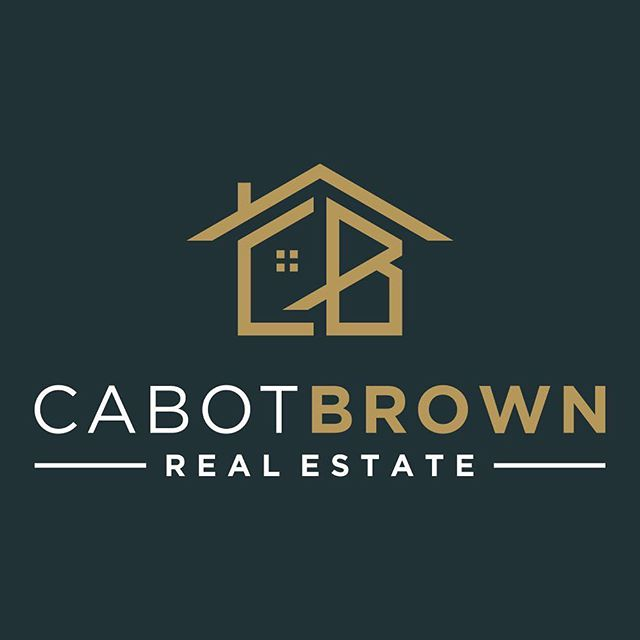 """Cabot Brown REALTOR® on Instagram """"Excited to share my"""
