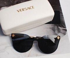 2be487a7c3 Moda Adolescente, Gafas Mujer, Sol Mujer, Bolsas Mochila, Modelos De Gafas,