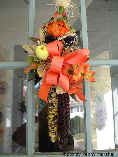 Outdoor Halloween Decorations for Fright and Fun Outdoor halloween