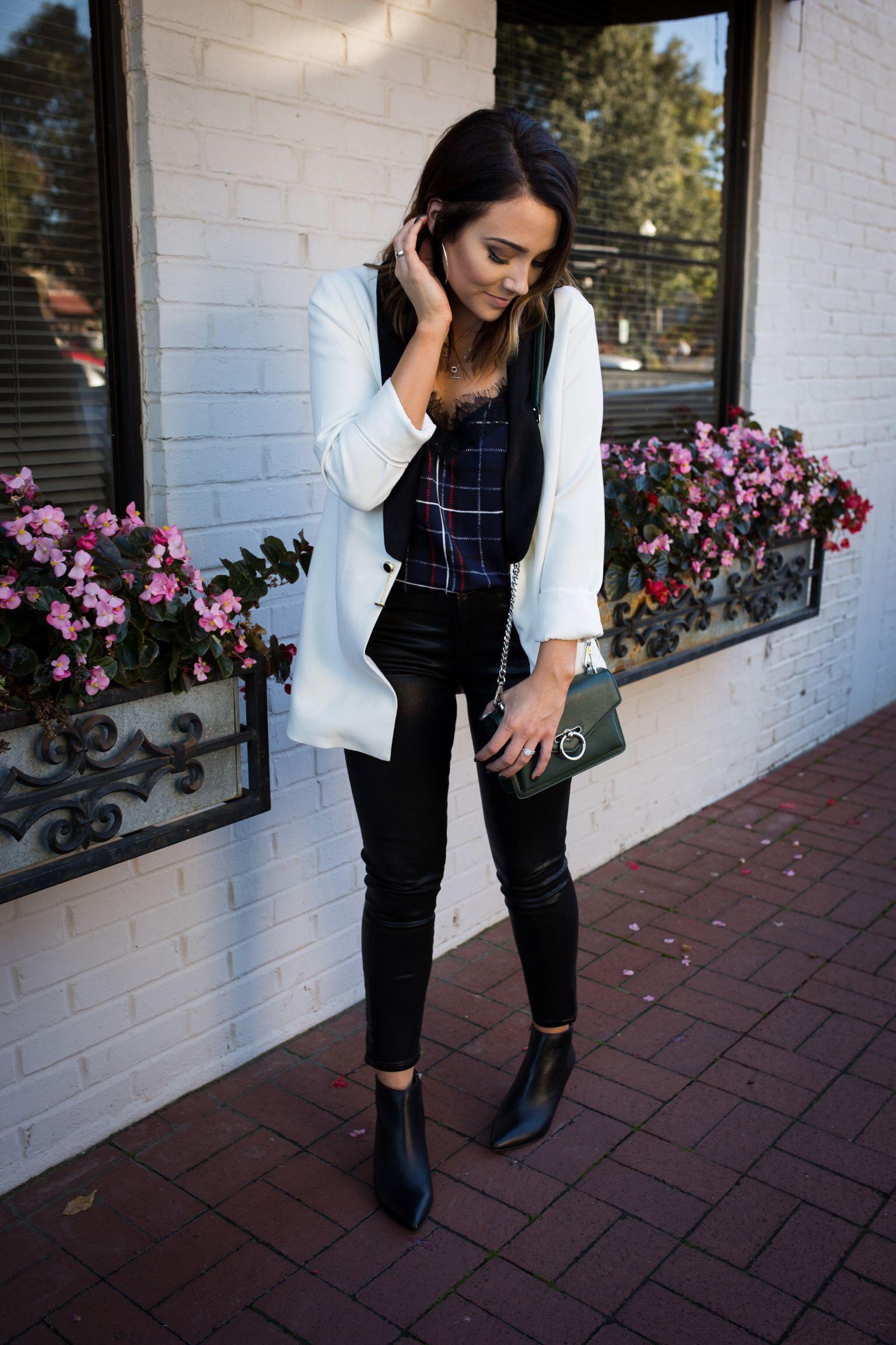 4c5757104b7 Sam Edelman Kinzey Kitten Heel Bootie | lookbook | Booties outfit ...