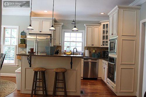 les 25 meilleures id es de la cat gorie peinture sauge argent e sur pinterest sauge argent. Black Bedroom Furniture Sets. Home Design Ideas
