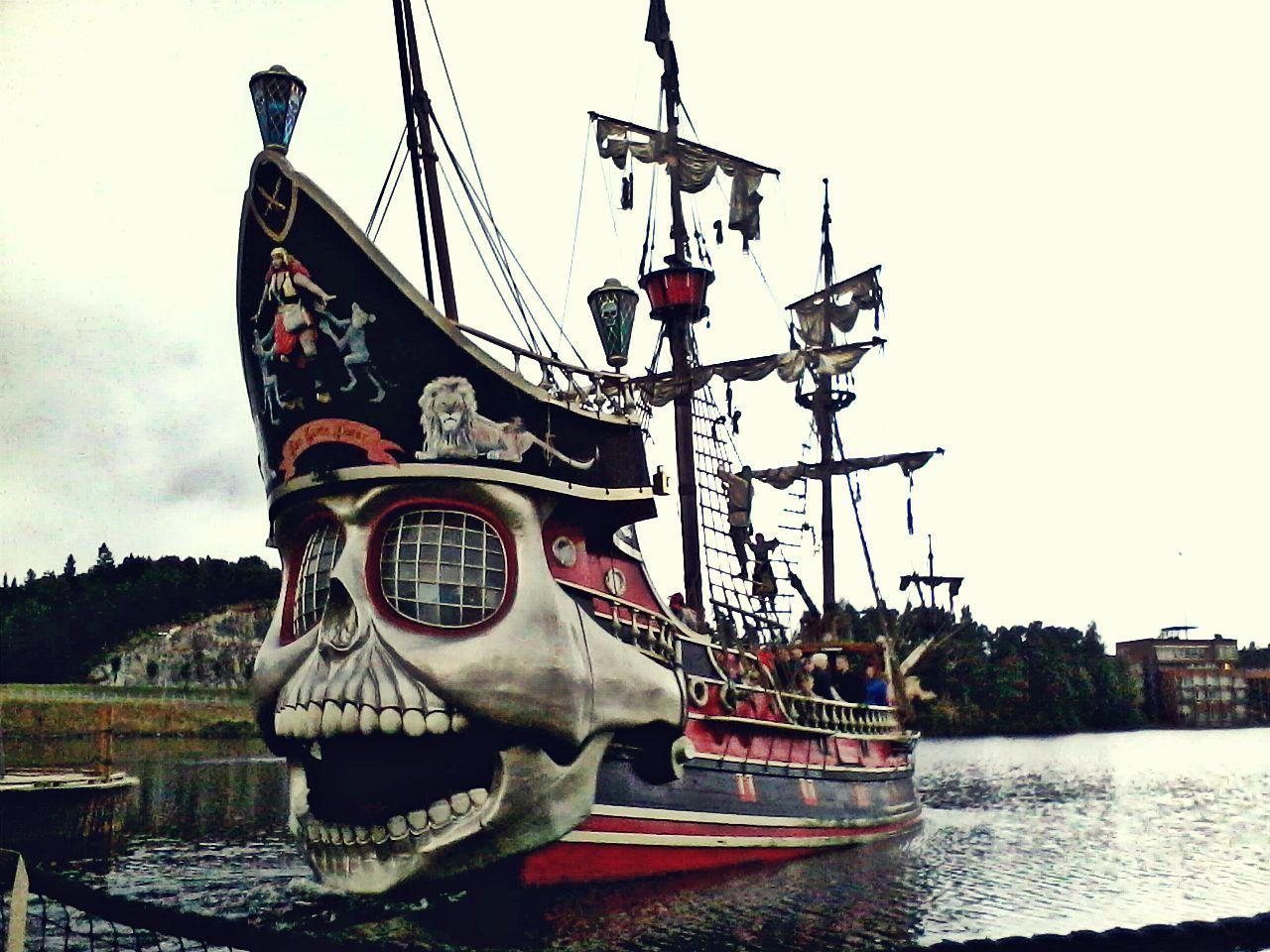 Pirate-ship.jpg (1280×960)