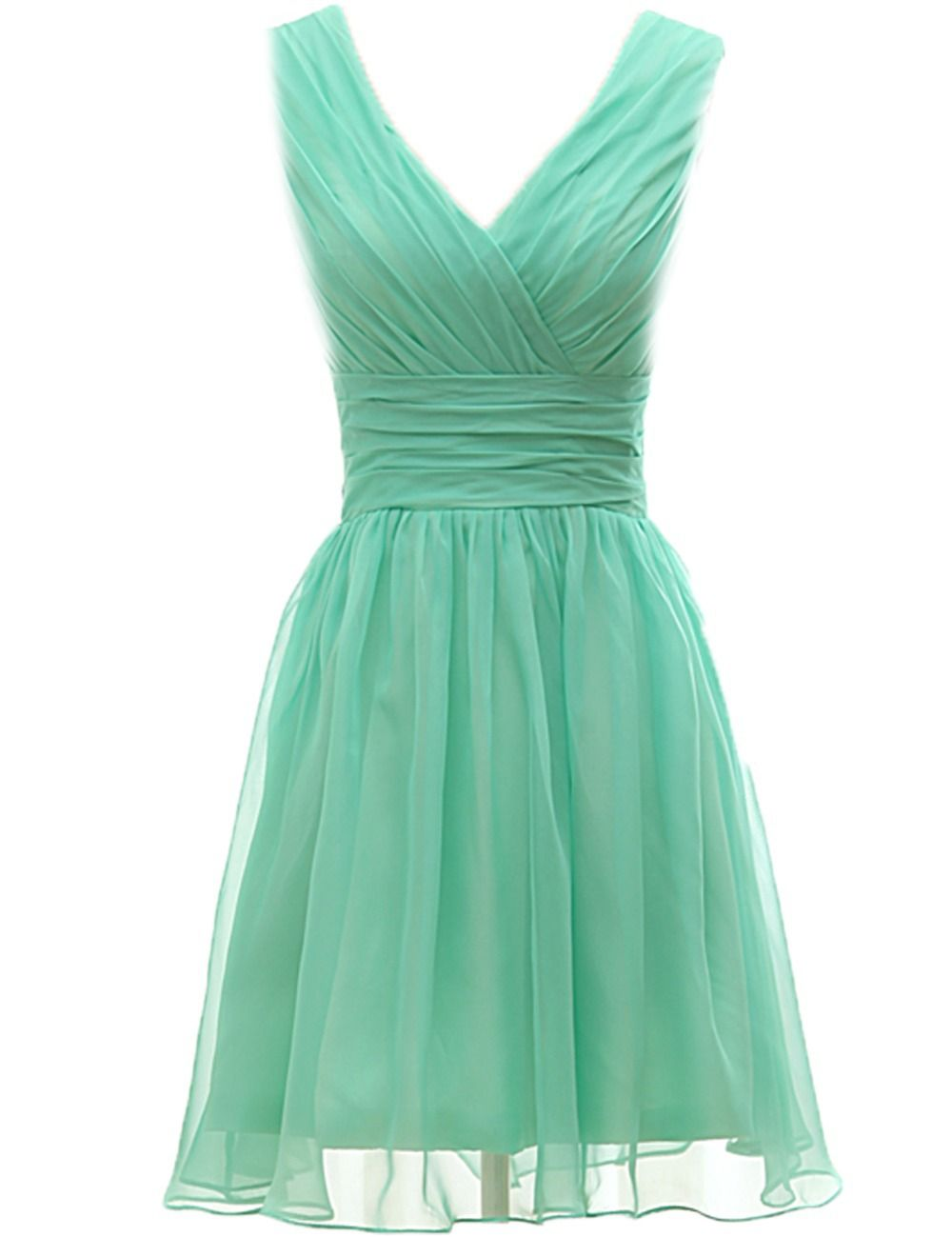 Green short dress for wedding  teal bridesmaids short dresses  Google Search  Kks wedding