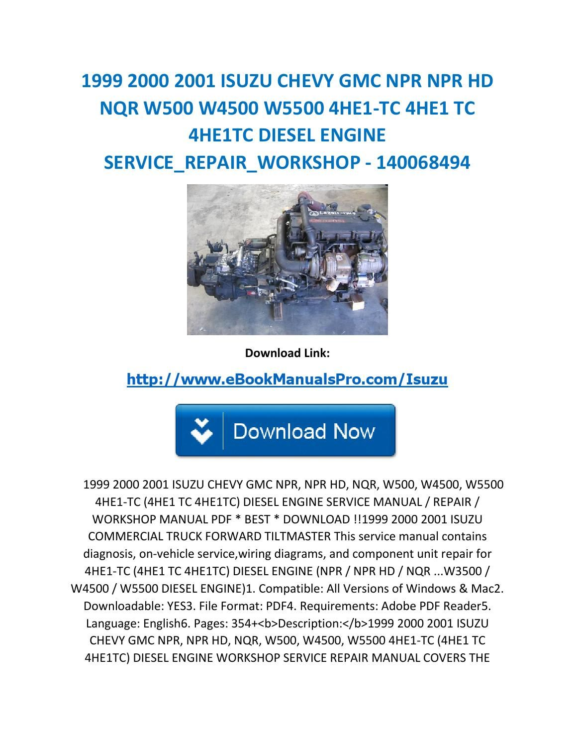 ... Array - owner manual ucm cld chiller control system ebook rh owner  manual ucm cld chiller