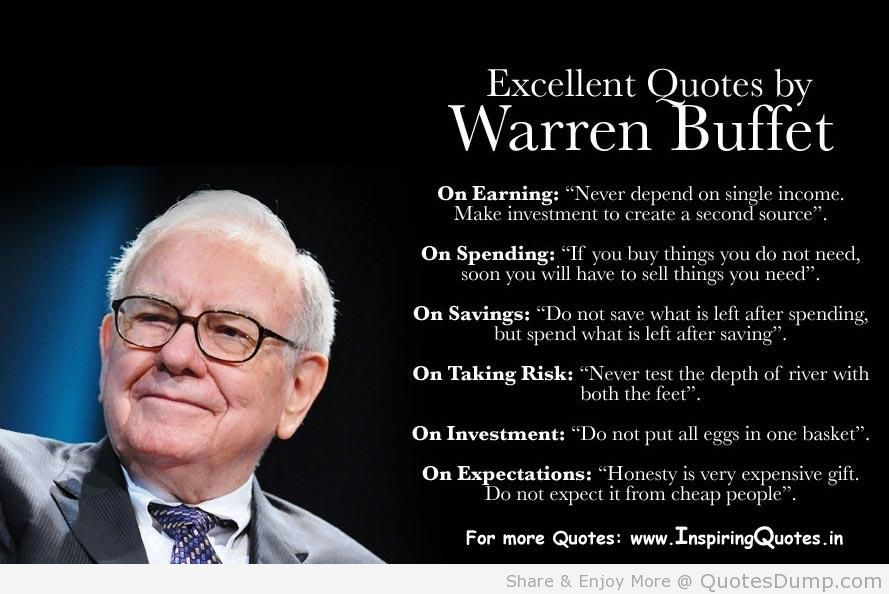 Warren Buffett Quotes Warren Buffett Success Quotes Thoughts Images Wallpapers Pictures