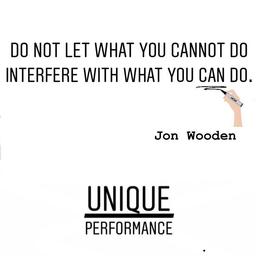 It's like that 🎤 . . @uniqueperformancegym . . 💯 custom online macros coaching . . www.uniqueperform...
