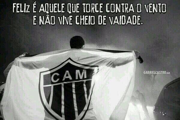 Pin De Dercilia Em C A M Galo Clube Atletico Mineiro Galo Na Veia Mineirao