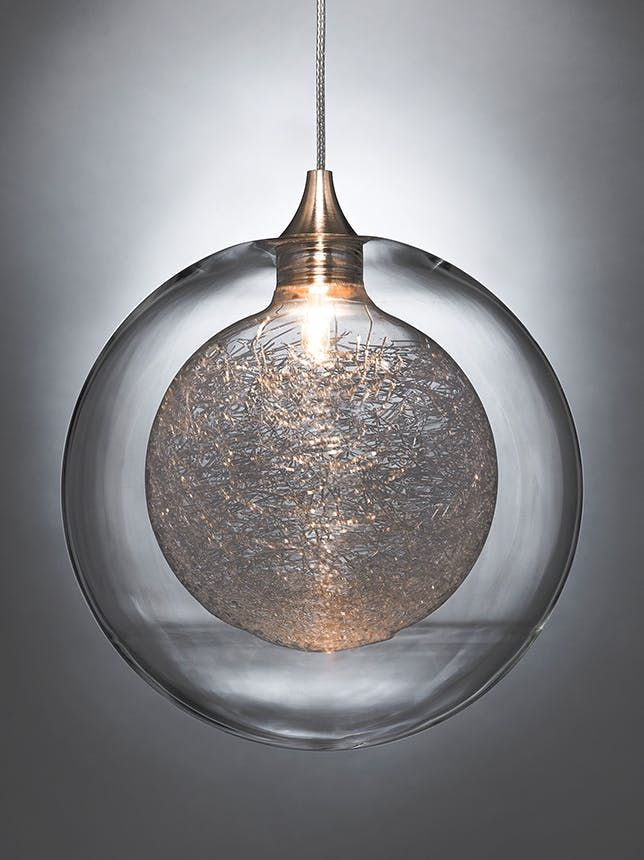 Kadur Pendant Light Custom Lighting Made Easy Whether You Want - Individual pendant lights