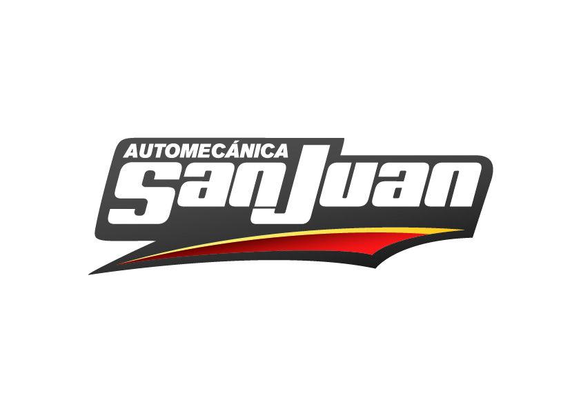 Automecánica San Juan Nogoyá - Entre Ríos - Argentina