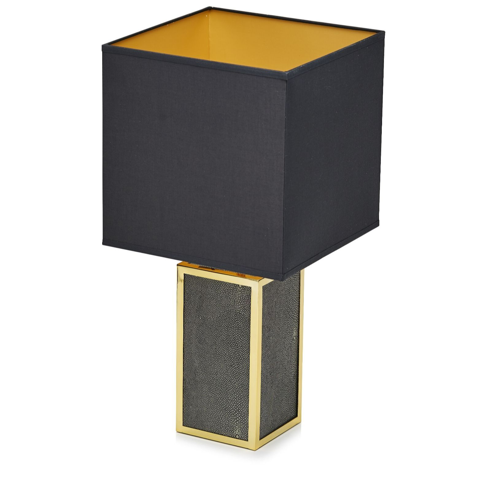 509562 jm by julien macdonald safari snake effect table lamp qvc 509562 jm by julien macdonald safari snake effect table lamp qvc price 12900 pp 795 or 2 easy pays of 6450 pp a striking table lamp from jm geotapseo Image collections