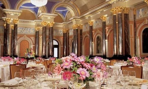 Wedding Venues In London 2014 HD Photos Latest Wallpaper Images Picture Gallery